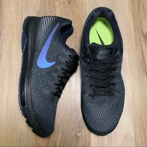 Nike Zoom All Out Low Running Sneakers